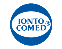 ionto.png